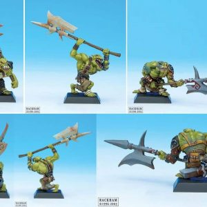 Orc Bruisers-0