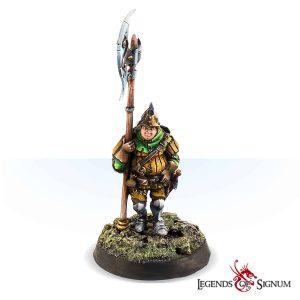 Boris the Potbelly-0