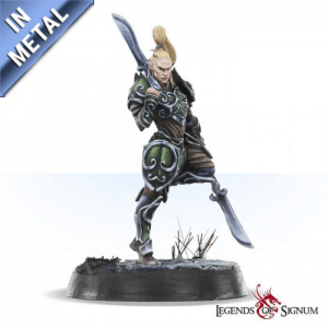 Vernis silver guardian-0