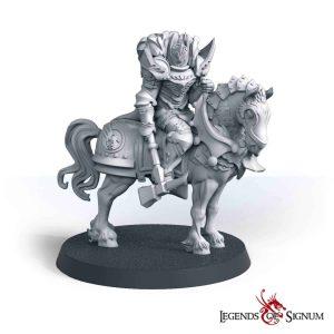 Commander Ajax-12183