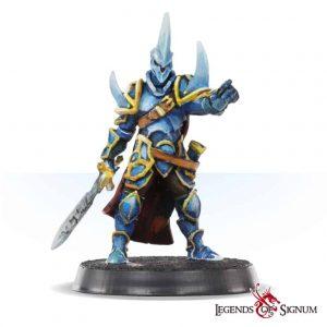 Dayodor Order Mentor-0
