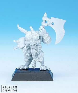 Mid-Nor Sentinel 1-0