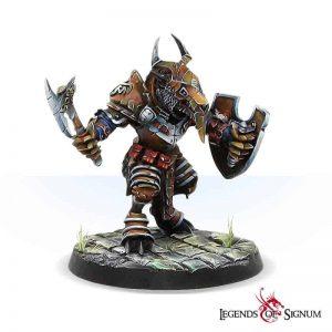 Roar Ironsides-0