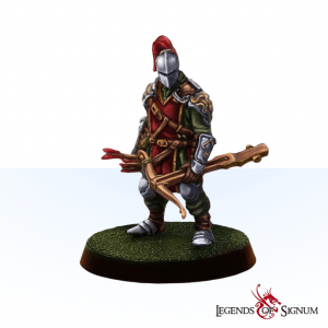Garrus crossbowman-0
