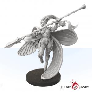 Kynara Dayreen-11253
