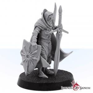 Vitern, The Templar Veteran-11452