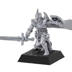 Sword master, knight templar-0