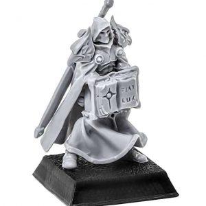 Griffin Chaplain-0