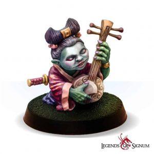 Sayuri geisha-0