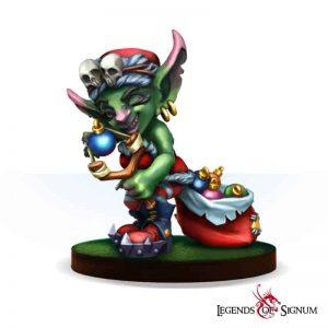 Bryonia, The Explosive balls-0
