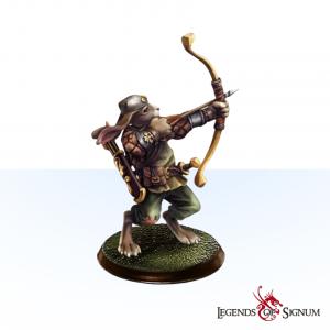 Sir Robbin Long-eared-0