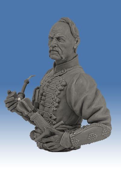 Ivan Sirko-8850