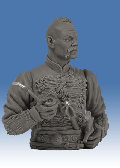 Ivan Sirko-8852