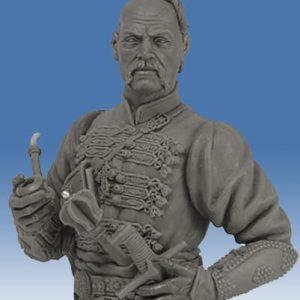 Ivan Sirko-0