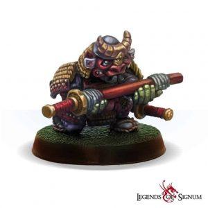 Katanamochi Goblin-0
