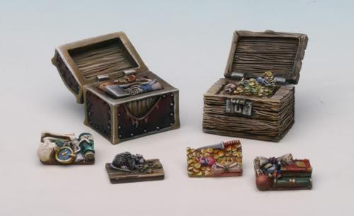 Treasure Chests-0