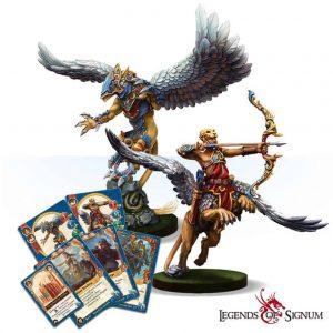 Order of Grypharim - set-0