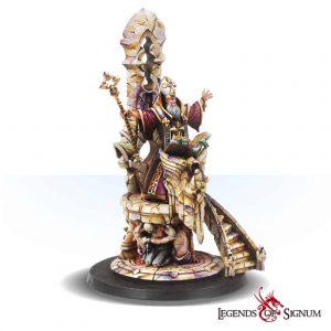 Pontifex Conrad-9320