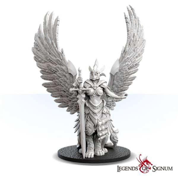 Queen Zenobia-9326