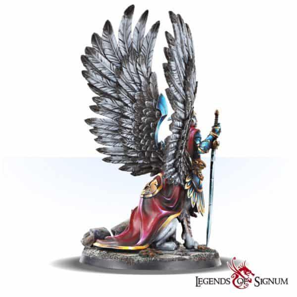 Queen Zenobia-9324