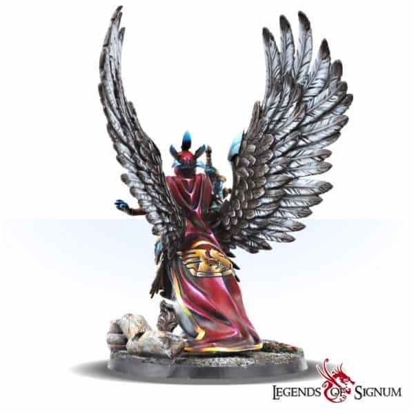 Queen Zenobia-9325