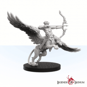 Celebrian the Dawn Archer-11392
