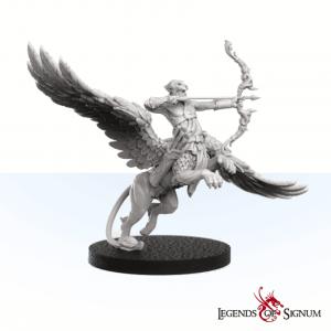 Celebrian the Dawn Archer-11392