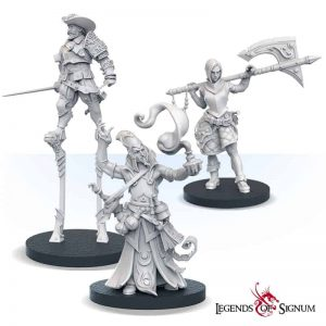 Guild of Blades - set-12568