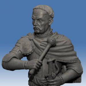 Ivan Mazepa-0