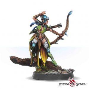 Ryanella, the Yew Bow-0