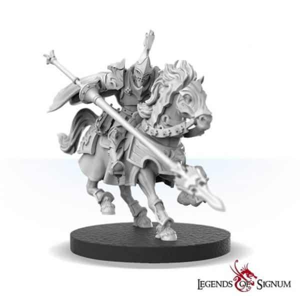 Praetorian Guard - set-11302