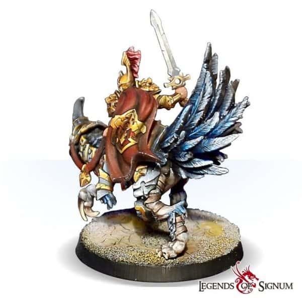 Oronox Captain Konstantin-9748