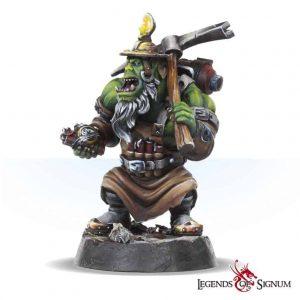 Krigur the Underminer-9604