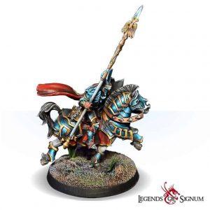 Raban, Emperor's Ash Hound-9779