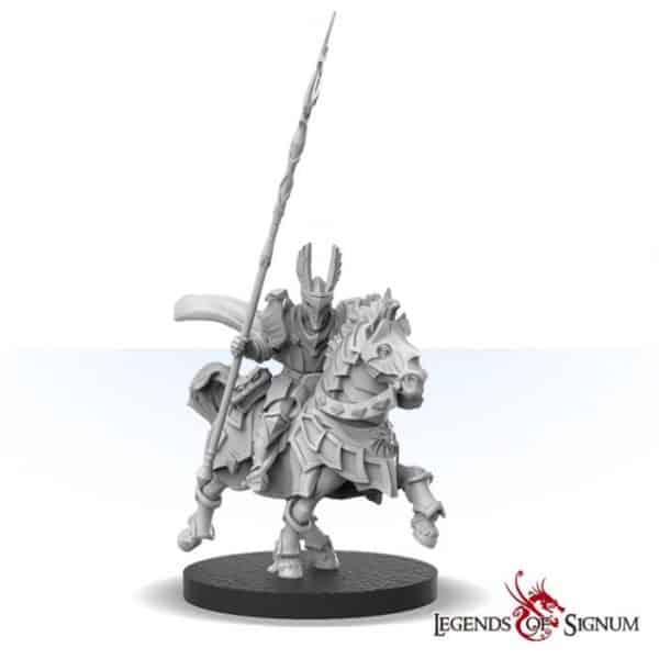 Raban, Emperor's Ash Hound-9671