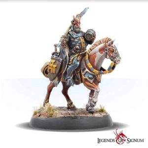 Baldric, baron Wintgorn-0