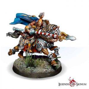Praetorian Guard - set-10121