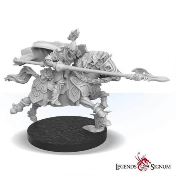 Praetorian Guard - set-11304