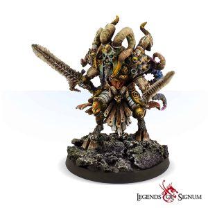Imelstar the Soul Eater-0
