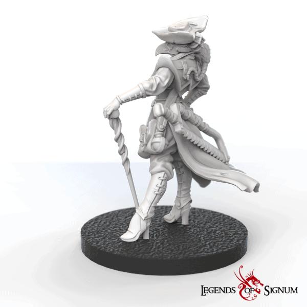 Lucrezia the Rat Doctor-9867