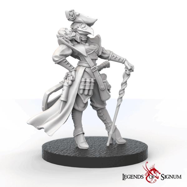 Lucrezia the Rat Doctor-9870