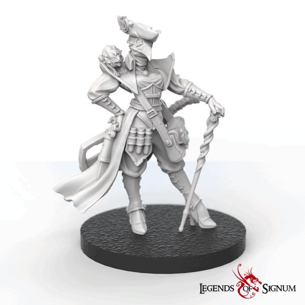 Lucrezia the Rat Doctor-9869