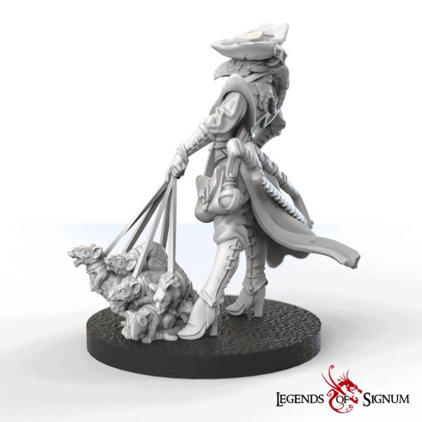 Lucrezia the Rat Doctor-9873