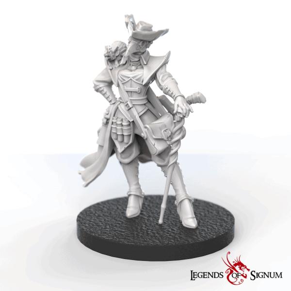 Lucrezia the Rat Doctor-9874