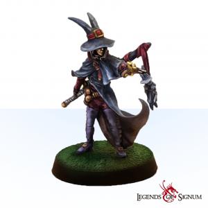 Bridel, Constable of the Shadows-0