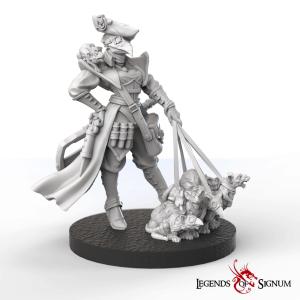 Lucrezia the Rat Doctor-9876