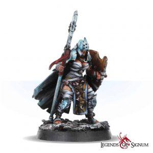 Lerta the Cursed-9815
