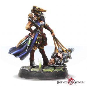 Lucrezia the Rat Doctor-9877
