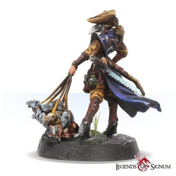 Lucrezia the Rat Doctor-9879