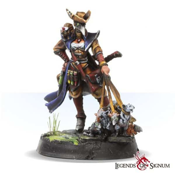 Lucrezia the Rat Doctor-9881